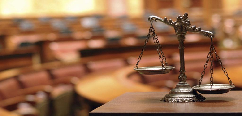 консультация адвоката по административным делам