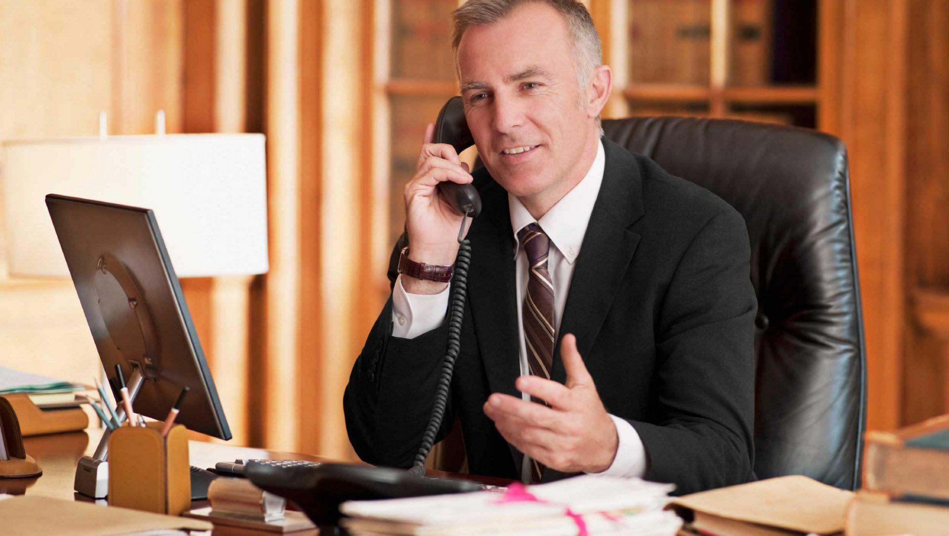 юрист онлайн без телефона